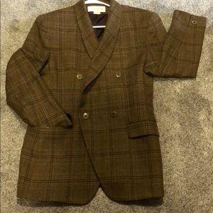 Vintage jones New York blazer size 12